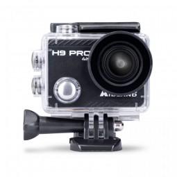 Midland PRG-GB1