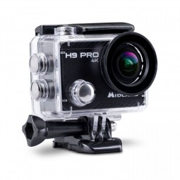 radio CB mobile  Alan 78 PLUS MULTI B