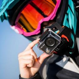 MIDLAND - PBE 42  Logement vide d'Alan 42 pour batterie